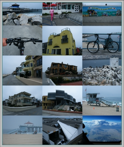bike1-kopiekl.jpg