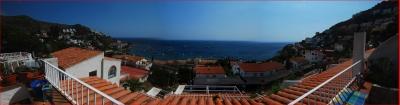 panorama1kl.jpg