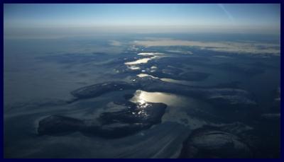 gronland-2.jpg