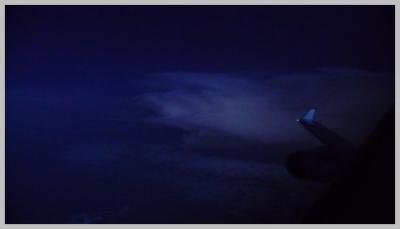 nachts.jpg