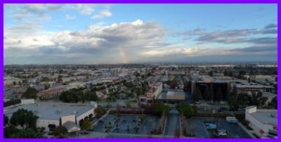 regenbogenaussichtkl.jpg