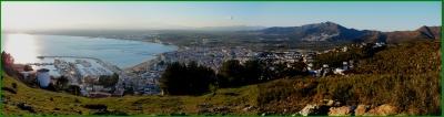 panoramapuigromrakl.jpg