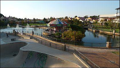 waterfront1.jpg