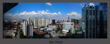 PanoramaSaoPaulo1gakl